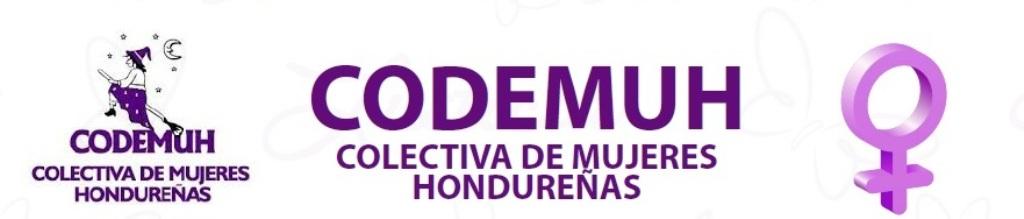 CODEMUH