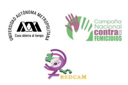 logos alianzas