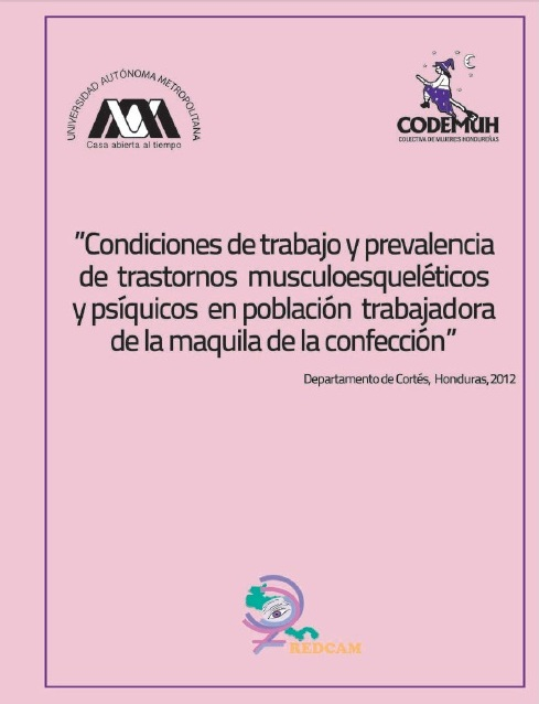 informecodemuh2012